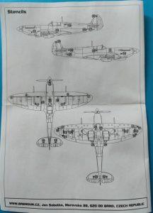 Bregun_spitfire_ixb_floatplane014-216x300 Bregun_spitfire_ixb_floatplane014