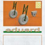 Eduard-648608-648609-644082-fuer-ICM-Do-17Z-10-150x150 Detaillierungsset von Eduard für die Dornier Do 17Z in 1:48 #648608, #648609, #644082