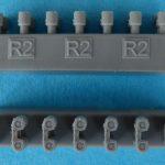Eduard-648608-648609-644082-fuer-ICM-Do-17Z-17-150x150 Detaillierungsset von Eduard für die Dornier Do 17Z in 1:48 #648608, #648609, #644082