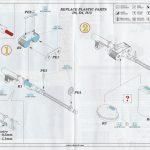 Eduard-648608-648609-644082-fuer-ICM-Do-17Z-22-150x150 Detaillierungsset von Eduard für die Dornier Do 17Z in 1:48 #648608, #648609, #644082
