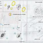 Eduard-648608-648609-644082-fuer-ICM-Do-17Z-9-150x150 Detaillierungsset von Eduard für die Dornier Do 17Z in 1:48 #648608, #648609, #644082