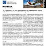 Eduard-82102-P-51D-ProfiPack-17-150x150 P-51D Mustang im neuen Profi-Pack von Eduard in 1:48 #82102