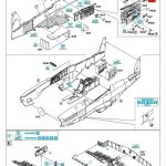 Eduard-82102-P-51D-ProfiPack-20-150x150 P-51D Mustang im neuen Profi-Pack von Eduard in 1:48 #82102