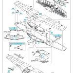 Eduard-82102-P-51D-ProfiPack-21-150x150 P-51D Mustang im neuen Profi-Pack von Eduard in 1:48 #82102