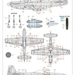 Eduard-82102-P-51D-ProfiPack-30-150x150 P-51D Mustang im neuen Profi-Pack von Eduard in 1:48 #82102