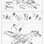 Eduard-84173-Bf-109-G-6-WEEKEND-13-150x150 Bf 109G-6 in neuer Weekend-Edition von Eduard in 1:48 #84173