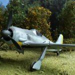 Eduard-FW-190-A-3-gebaut-10-150x150 Gebaut: Focke-Wulf FW 190A-3 in 1:48 von Eduard