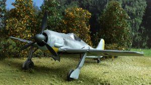 Eduard-FW-190-A-3-gebaut-10-300x169 Eduard FW 190 A-3 gebaut (10)
