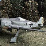 Eduard-FW-190-A-3-gebaut-12-150x150 Gebaut: Focke-Wulf FW 190A-3 in 1:48 von Eduard