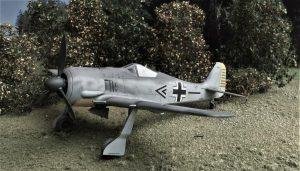 Eduard-FW-190-A-3-gebaut-12-300x171 Eduard FW 190 A-3 gebaut (12)
