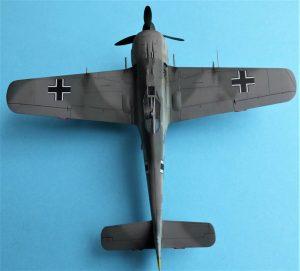Eduard-FW-190-A-3-gebaut-3-300x271 Eduard FW 190 A-3 gebaut (3)