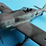Eduard-FW-190-A-3-gebaut-6-150x150 Gebaut: Focke-Wulf FW 190A-3 in 1:48 von Eduard