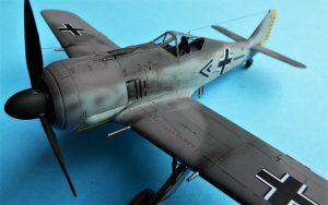 Eduard-FW-190-A-3-gebaut-6-300x188 Eduard FW 190 A-3 gebaut (6)