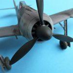 Eduard-FW-190-A-3-gebaut-7-150x150 Gebaut: Focke-Wulf FW 190A-3 in 1:48 von Eduard