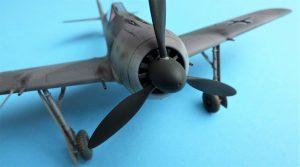 Eduard-FW-190-A-3-gebaut-7-300x167 Eduard FW 190 A-3 gebaut (7)