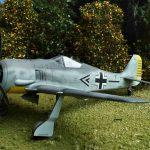 Eduard-FW-190-A-3-gebaut-9-150x150 Gebaut: Focke-Wulf FW 190A-3 in 1:48 von Eduard