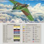GasPatch-48236-Me163-Komet-24-150x150 Messerschmitt Me 163B Komet in 1:48 von GasPatch