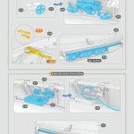 GasPatch-48236-Me163-Komet-28-150x150 Messerschmitt Me 163B Komet in 1:48 von GasPatch