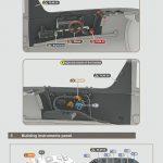 GasPatch-48236-Me163-Komet-29-150x150 Messerschmitt Me 163B Komet in 1:48 von GasPatch