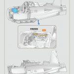GasPatch-48236-Me163-Komet-32-150x150 Messerschmitt Me 163B Komet in 1:48 von GasPatch