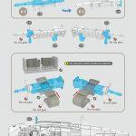 GasPatch-48236-Me163-Komet-34-150x150 Messerschmitt Me 163B Komet in 1:48 von GasPatch