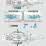 GasPatch-48236-Me163-Komet-35-150x150 Messerschmitt Me 163B Komet in 1:48 von GasPatch