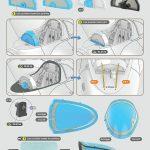 GasPatch-48236-Me163-Komet-40-150x150 Messerschmitt Me 163B Komet in 1:48 von GasPatch