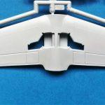 Heller-80201-Dassault-MD-450-Ouragan-13-150x150 MD 450 Ouragan in 1:72 von Heller #56201
