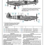 ICM-DS-4802-RAF-Airfield-WW-II-16-150x150 RAF Airfield WW II in 1:48 von ICM #DS 4802