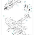 ICM-DS-4802-RAF-Airfield-WW-II-20-150x150 RAF Airfield WW II in 1:48 von ICM #DS 4802