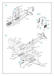 ICM-DS-4802-RAF-Airfield-WW-II-20-212x300 ICM DS 4802 RAF Airfield WW II (20)
