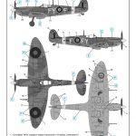ICM-DS-4802-RAF-Airfield-WW-II-24-150x150 RAF Airfield WW II in 1:48 von ICM #DS 4802