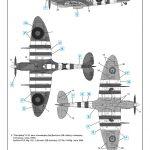 ICM-DS-4802-RAF-Airfield-WW-II-25-150x150 RAF Airfield WW II in 1:48 von ICM #DS 4802