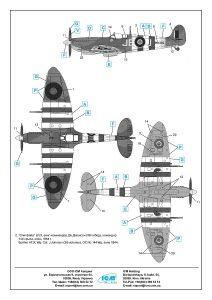 ICM-DS-4802-RAF-Airfield-WW-II-25-212x300 ICM DS 4802 RAF Airfield WW II (25)