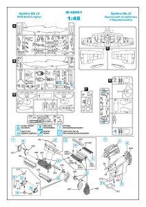 ICM-DS-4802-RAF-Airfield-WW-II-26-212x300 ICM DS 4802 RAF Airfield WW II (26)