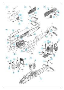 ICM-DS-4802-RAF-Airfield-WW-II-27-212x300 ICM DS 4802 RAF Airfield WW II (27)