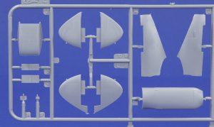 ICM-DS-4802-RAF-Airfield-WW-II-37-300x179 ICM DS 4802 RAF Airfield WW II (37)