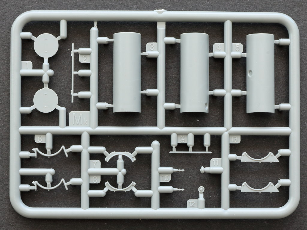 MK T-34/85 w/D-5T Plant 112 Spring 1944 1:35 Miniart (#35290)