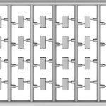 MiniArt-35274-M3-Lee-SAHARA-12-150x150 Demnächst bei eurem Händler: M3 Lee SAHARA mit Figuren von MiniArt