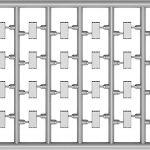 MiniArt-35274-M3-Lee-SAHARA-13-150x150 Demnächst bei eurem Händler: M3 Lee SAHARA mit Figuren von MiniArt
