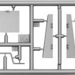 MiniArt-35274-M3-Lee-SAHARA-20-150x150 Demnächst bei eurem Händler: M3 Lee SAHARA mit Figuren von MiniArt