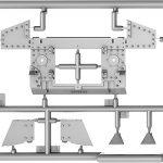 MiniArt-35274-M3-Lee-SAHARA-27-150x150 Demnächst bei eurem Händler: M3 Lee SAHARA mit Figuren von MiniArt