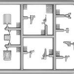 MiniArt-35274-M3-Lee-SAHARA-29-150x150 Demnächst bei eurem Händler: M3 Lee SAHARA mit Figuren von MiniArt