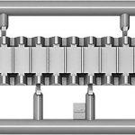 MiniArt-35274-M3-Lee-SAHARA-33-150x150 Demnächst bei eurem Händler: M3 Lee SAHARA mit Figuren von MiniArt