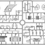 MiniArt-35274-M3-Lee-SAHARA-5-150x150 Demnächst bei eurem Händler: M3 Lee SAHARA mit Figuren von MiniArt