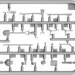 MiniArt-35274-M3-Lee-SAHARA-7-150x150 Demnächst bei eurem Händler: M3 Lee SAHARA mit Figuren von MiniArt