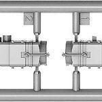 MiniArt-35274-M3-Lee-SAHARA-9-150x150 Demnächst bei eurem Händler: M3 Lee SAHARA mit Figuren von MiniArt