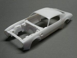 REvell-07672-1970-Pontiac-Firebird-1-300x225 REvell 07672 1970 Pontiac Firebird (1)