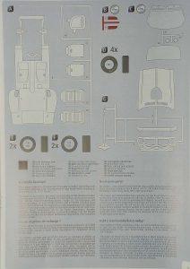 REvell-07672-1970-Pontiac-Firebird-16-212x300 REvell 07672 1970 Pontiac Firebird (16)