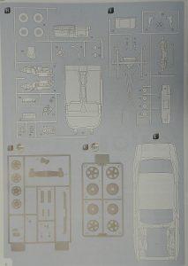 REvell-07672-1970-Pontiac-Firebird-18-213x300 REvell 07672 1970 Pontiac Firebird (18)